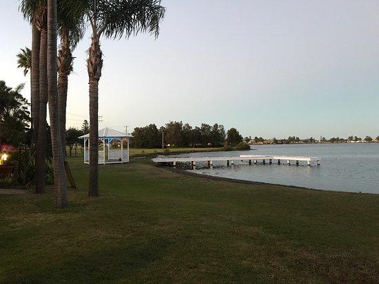 Belmont, Australia: photo1.jpg