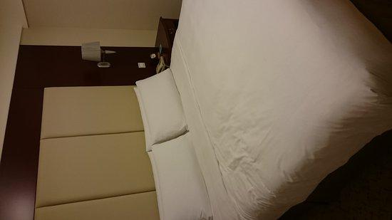 Hotel Jen Shenyang by Shangri-La: DSC_0724_large.jpg