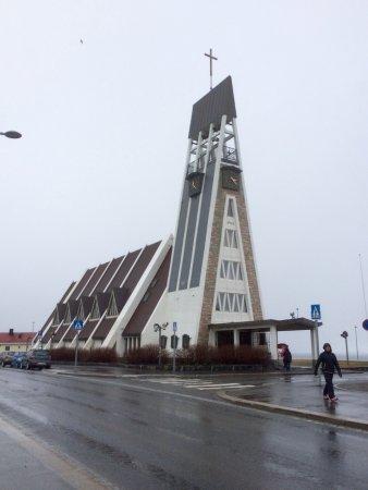 Hammerfest Municipality