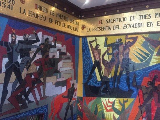 Palais du Gouvernement de l'Équateur : photo7.jpg