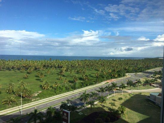 Paiva Beach: photo4.jpg