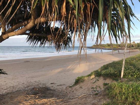 Bargara, أستراليا: photo0.jpg