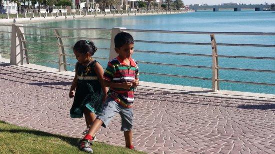 Al Muharraq, Bahrain: 20170526_154858_large.jpg