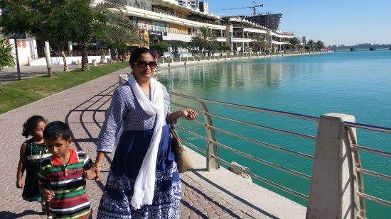 Al Muharraq, Bahrain: 20170526_154756_large.jpg