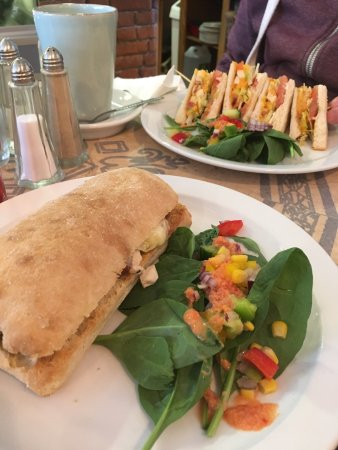 THE 10 BEST Lunch Restaurants in Trim - Tripadvisor