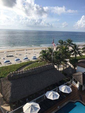 巨浪海灘度假酒店照片