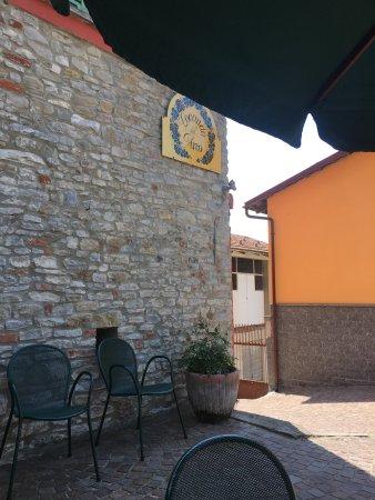 Cissone, Italia: photo0.jpg