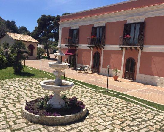 Relais Villa Giuliana