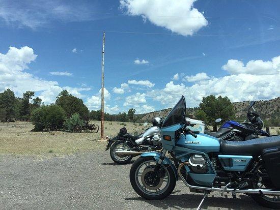 Mimbres, Nuevo México: photo3.jpg