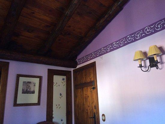 Hotel La casa del Abuelo: photo8.jpg
