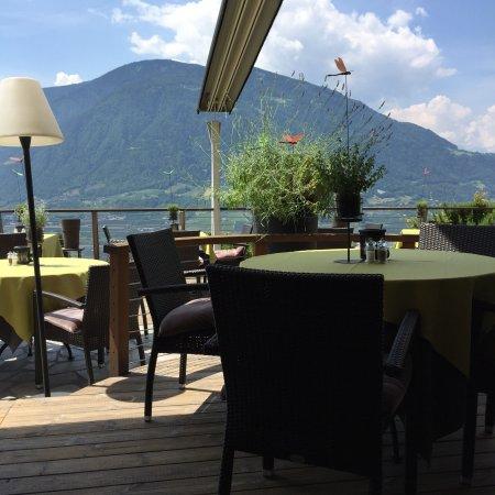 Bewertung Hotel Sonnbichl Dorf Tirol