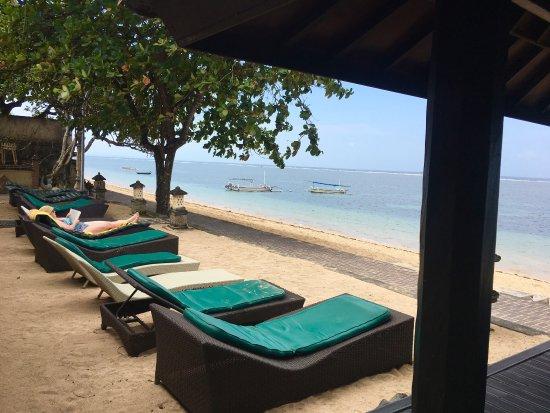 Peneeda View Beach Hotel: photo0.jpg