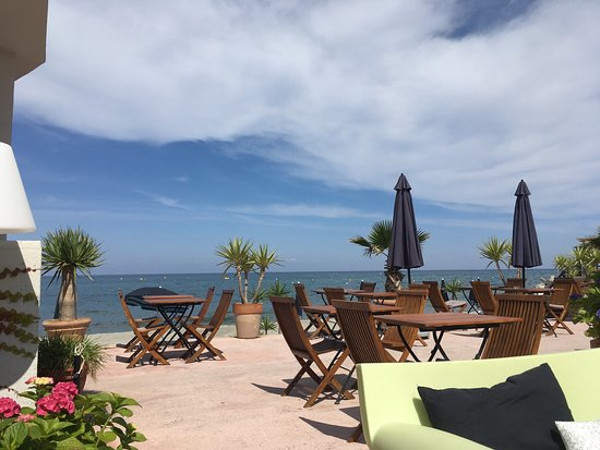 Hotel Pineto : photo0.jpg