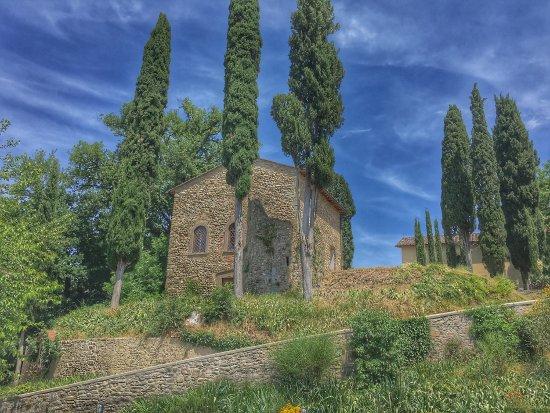 Vicchio, Italy: photo0.jpg
