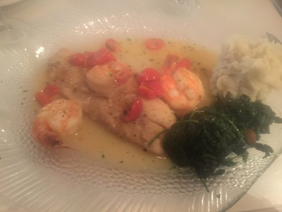 Arturo's Italian Restaurant : photo1.jpg