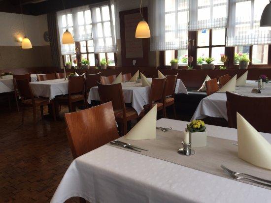 Hotel Restaurant Deutsches Haus Bewertungen & Fotos