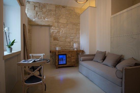 La Credenza Lecce : Palazzo sant anna lecce ab u ac ̶ ̶u ac̶ bewertungen fotos