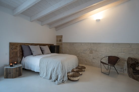 Credenza Moderna Lecce : Palazzo sant anna lecce bewertungen fotos preisvergleich