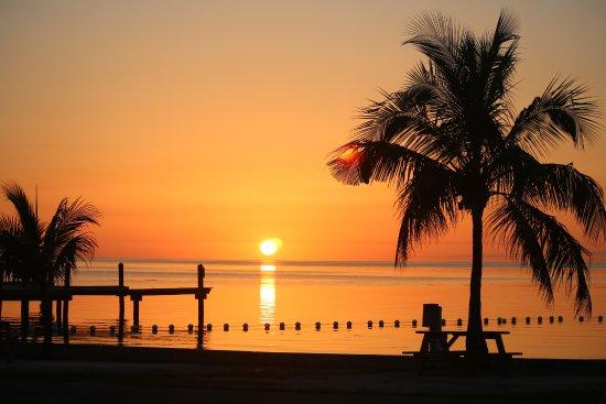 Фотография Jolly Roger RV Resort
