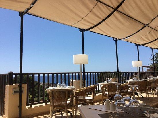 Binibeca Restaurants Tripadvisor