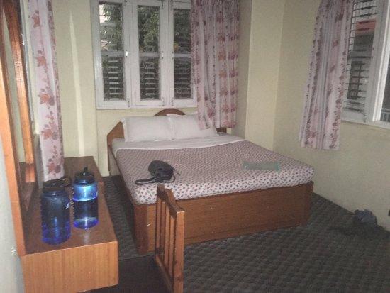 Hotel Celesty: photo0.jpg