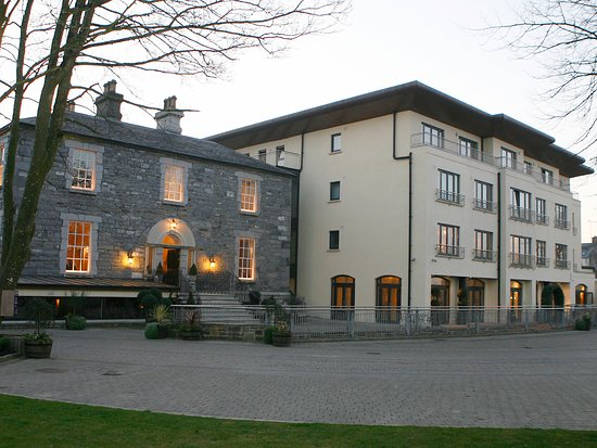 Annebrook House Hotel Mullingar County Westmeath