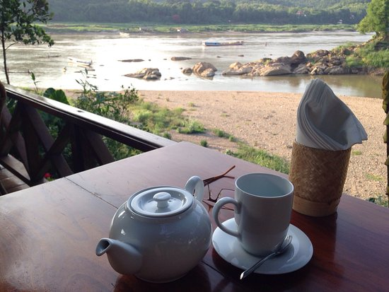 Viewpoint Cafe: photo1.jpg