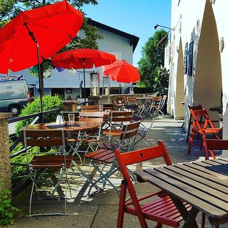 Miesbach, Germania: Stadtplatz 13 Food & Drinks