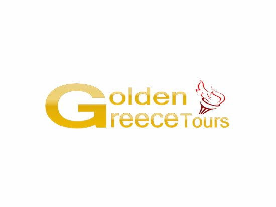 Golden Greece Tours