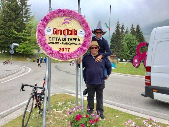 Piancavallo, Italien: photo0.jpg