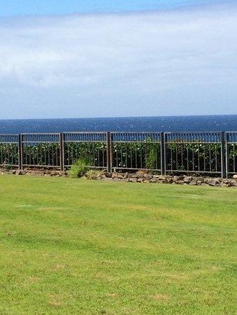 The Kapalua Villas, Maui: photo0.jpg