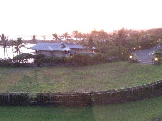 The Kapalua Villas, Maui: photo1.jpg