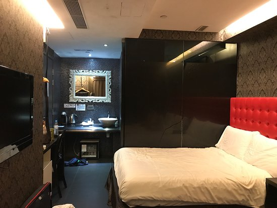 Wifi Hotel: photo1.jpg