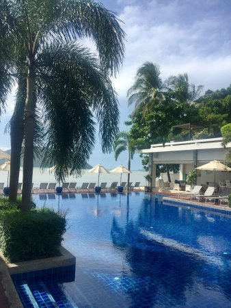 Serenity Resort & Residences Phuket : photo0.jpg