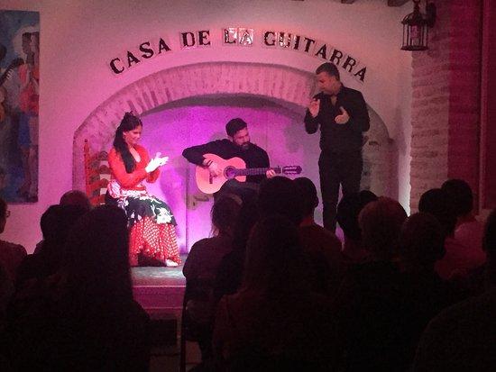 Casa de la Guitarra : photo1.jpg