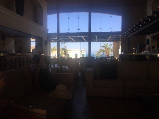 Punta Pacífico: photo0.jpg