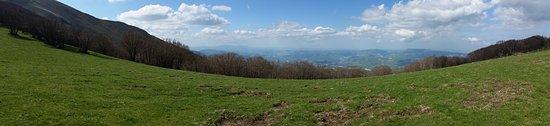 Frontone, Италия: 20170424_154024_large.jpg