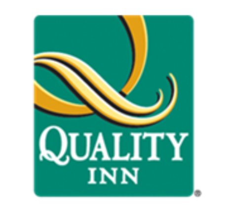 Quality Inn & Suites Photo