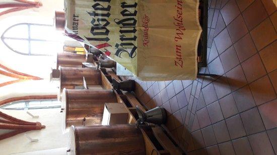 Museum Kloster Zinna