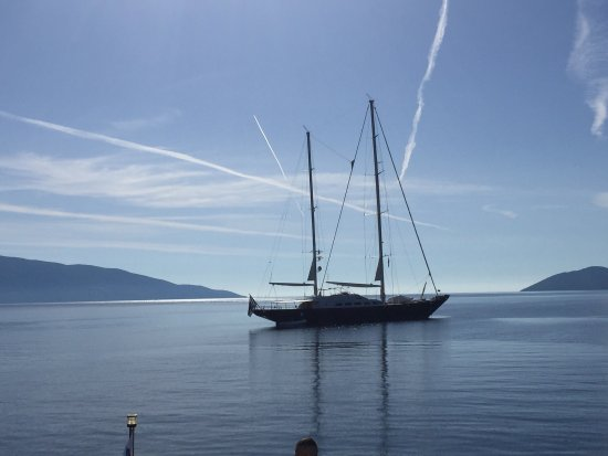 3 Island Day Cruise 사진