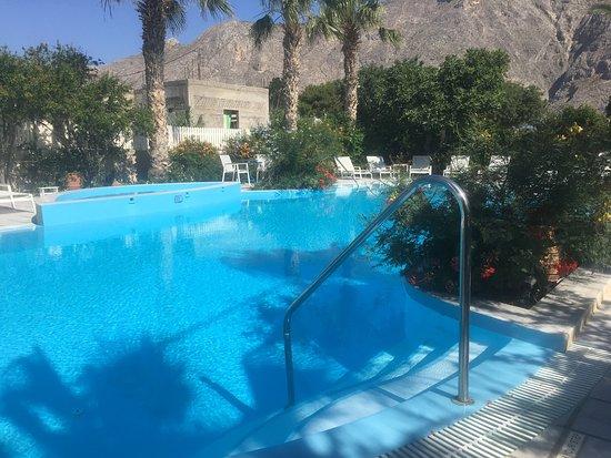 Zorzis Hotel : photo0.jpg