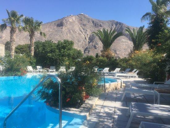 Zorzis Hotel : photo1.jpg