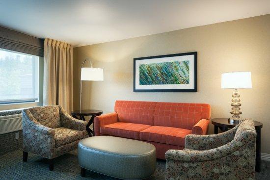 Hilton Garden Inn Seattle Issaquah Updated 2017 Hotel Reviews Price Comparison Wa
