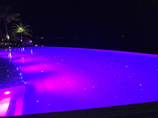 Kuredu Island Resort & Spa: photo0.jpg