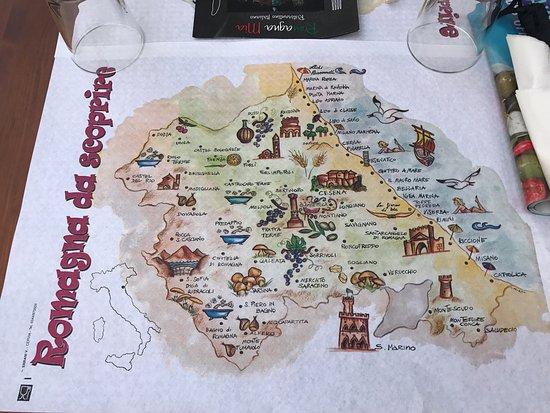 Romagna mia : photo1.jpg
