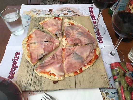 Romagna mia : photo3.jpg