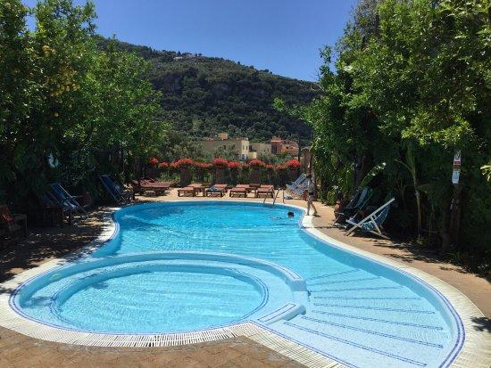 Villaggio Verde: photo0.jpg