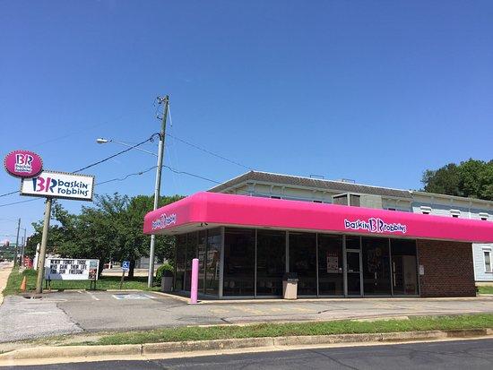 Forest Hill Restaurants Richmond Va