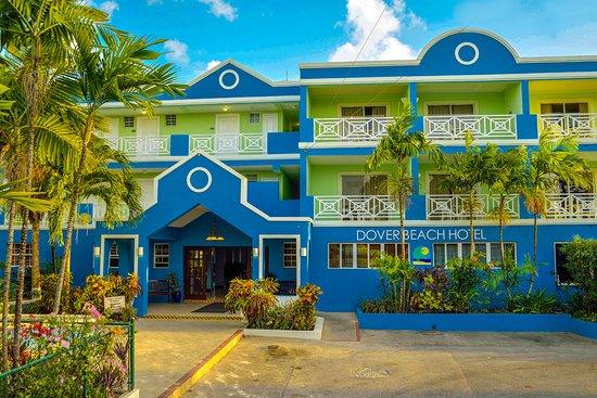 Dover Beach Hotel Hotel Reviews | Expedia