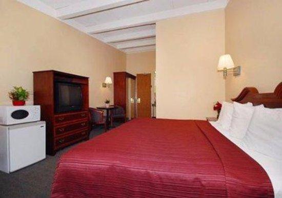 riverview inn suites updated 2017 prices hotel. Black Bedroom Furniture Sets. Home Design Ideas
